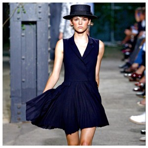 Boy. by Band of Outsiders Dress