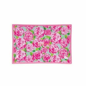 Lilly Pulitzer LP Catchall Tray