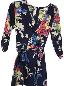 9879213225e21 Blue Yumi Kim Rompers   Jumpsuits - Up to 70% off a Tradesy