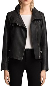 AllSaints Iro Gucci Reformation Leather Jacket
