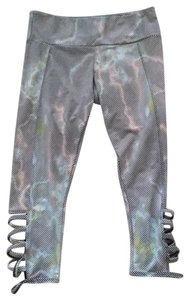 Onzie onzie Athletic capris