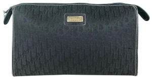 Dior Christian Dior Trotter Cosmetic Pouch