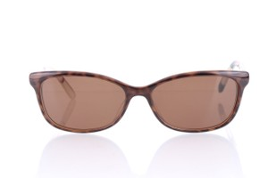 f016fb14285 Gucci Gucci Brown Havana Floral GG3699 N Z99 Sunglasses Size 24-12-140
