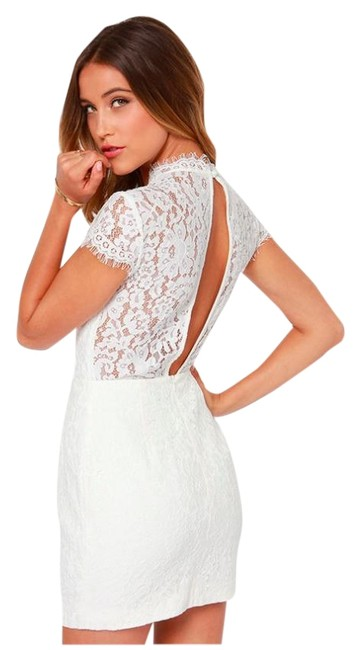 Preload https://img-static.tradesy.com/item/24106037/keepsake-the-label-white-run-world-ivory-lace-kx140521d-short-cocktail-dress-size-4-s-0-1-650-650.jpg