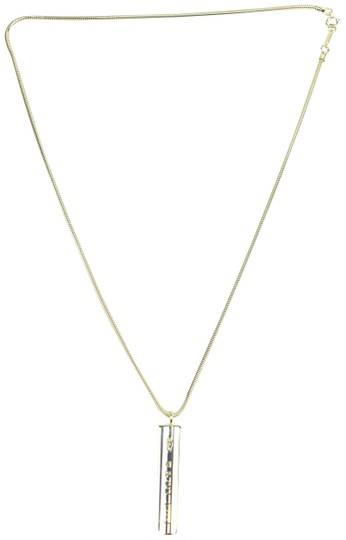 Preload https://img-static.tradesy.com/item/24106088/tiffany-and-co-sterling-silver-1837-grand-bar-nr-necklace-0-1-540-540.jpg