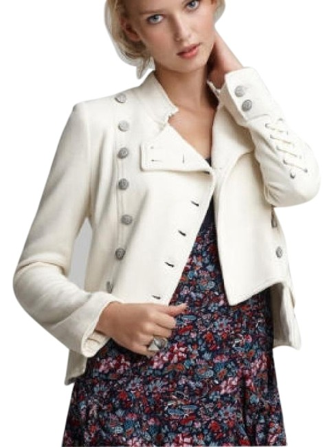 Preload https://img-static.tradesy.com/item/24106103/free-people-we-the-majorette-ivory-some-stains-due-to-laundry-but-only-inside-of-nothing-jacket-size-0-1-650-650.jpg