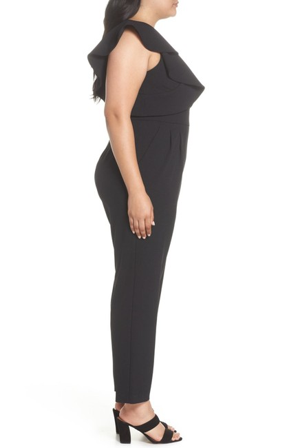 Chelsea28 Women Plus-size Dress