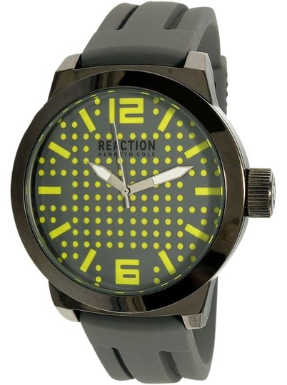 Preload https://img-static.tradesy.com/item/24106157/kenneth-cole-10030578-men-s-grey-silicone-band-with-grey-analog-dial-watch-0-1-540-540.jpg