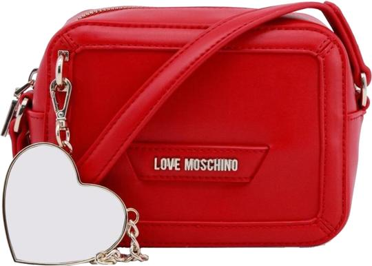 Preload https://img-static.tradesy.com/item/24106159/love-moschino-heart-clutch-red-synthetic-leather-cross-body-bag-0-2-540-540.jpg