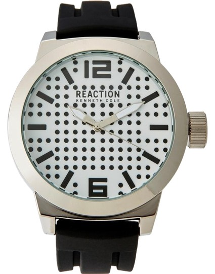 Preload https://img-static.tradesy.com/item/24106168/kenneth-cole-10030579-men-s-black-silicone-band-with-white-analog-dial-watch-0-1-540-540.jpg