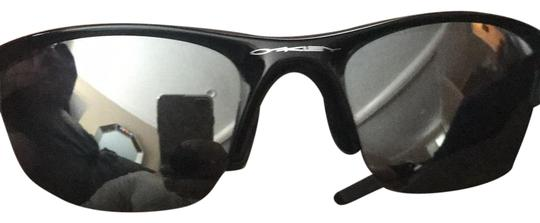 Preload https://img-static.tradesy.com/item/24106182/oakley-half-jacket-20-polarized-sunglasses-0-1-540-540.jpg