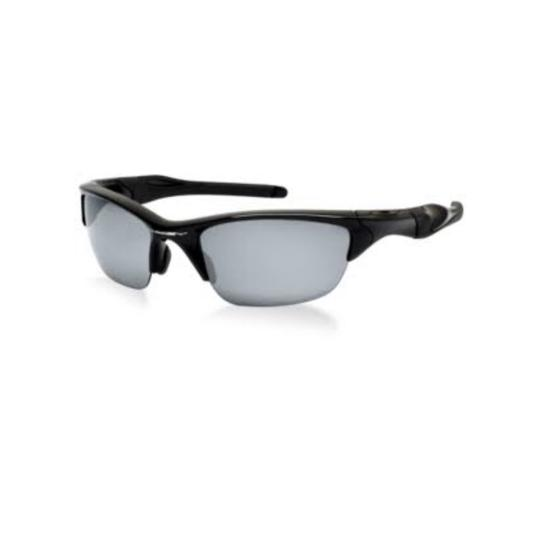 Oakley Oakley half jacket 2.0 polarized