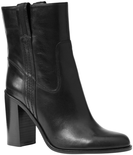 Preload https://img-static.tradesy.com/item/24106219/kate-spade-black-baise-bootsbooties-size-us-85-regular-m-b-0-1-540-540.jpg