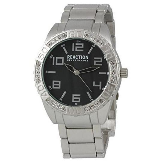 Preload https://img-static.tradesy.com/item/24106236/kenneth-cole-silver-10031249-men-s-steel-band-with-black-analog-dial-watch-0-0-540-540.jpg