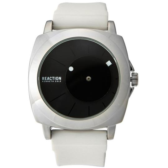 Preload https://img-static.tradesy.com/item/24106253/kenneth-cole-10030593-men-s-white-rubber-band-with-black-analog-dial-watch-0-0-540-540.jpg