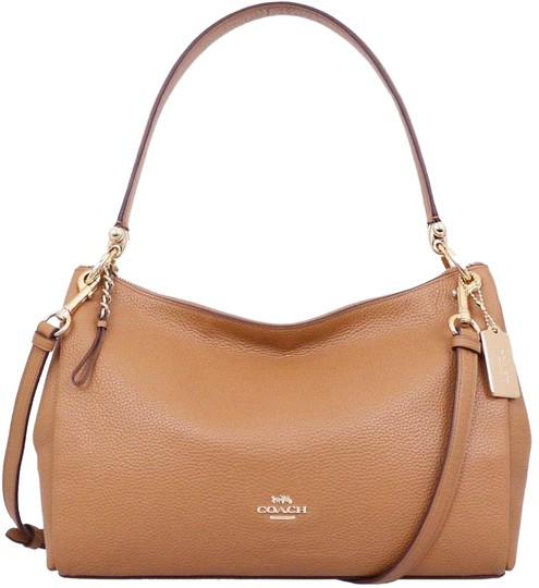 Preload https://img-static.tradesy.com/item/24106263/coach-f28966-mia-light-saddle-shoulder-bag-0-2-540-540.jpg