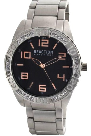 Preload https://img-static.tradesy.com/item/24106271/kenneth-cole-silver-10031250-men-s-steel-band-with-grey-analog-dial-watch-0-1-540-540.jpg
