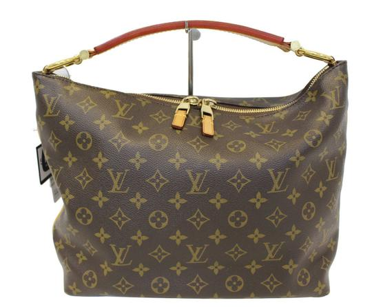 Preload https://img-static.tradesy.com/item/24106292/louis-vuitton-sully-pm-monogram-canvas-shoulder-bag-0-0-540-540.jpg
