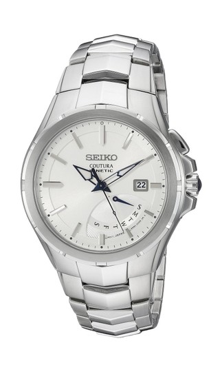 Preload https://img-static.tradesy.com/item/24106323/seiko-steel-men-s-srn063-coutura-kinetic-retrograde-silver-tone-stainless-wa-watch-0-0-540-540.jpg