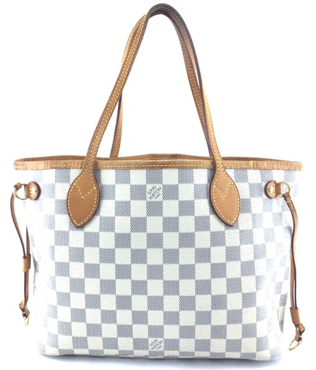 Preload https://img-static.tradesy.com/item/24106330/louis-vuitton-neverfull-pm-damier-azur-blue-coated-canvas-tote-0-1-540-540.jpg