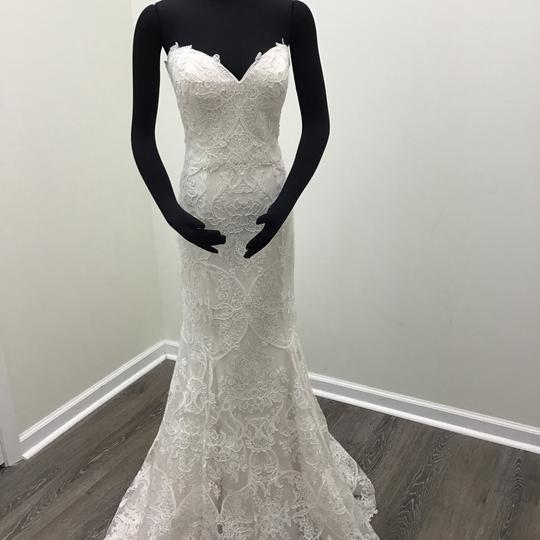 Preload https://img-static.tradesy.com/item/24106454/sottero-and-midgley-ivorysoft-blushsilver-tulle-lace-graham-formal-wedding-dress-size-10-m-0-0-540-540.jpg