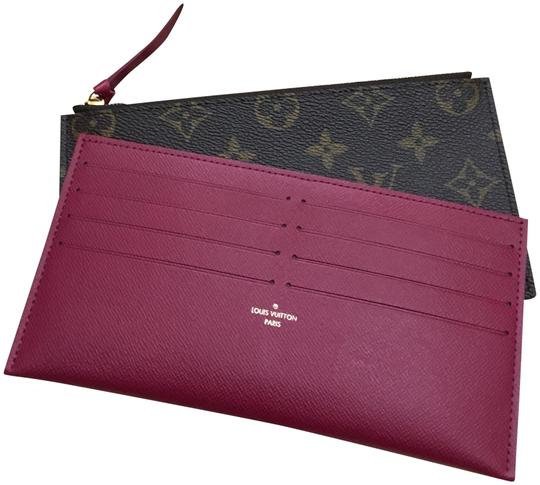 Preload https://img-static.tradesy.com/item/24106479/louis-vuitton-felicie-cards-case-and-pouch-wallet-0-3-540-540.jpg