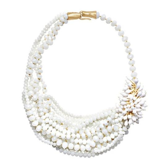 Preload https://img-static.tradesy.com/item/24106572/india-hicks-new-white-out-necklace-0-0-540-540.jpg