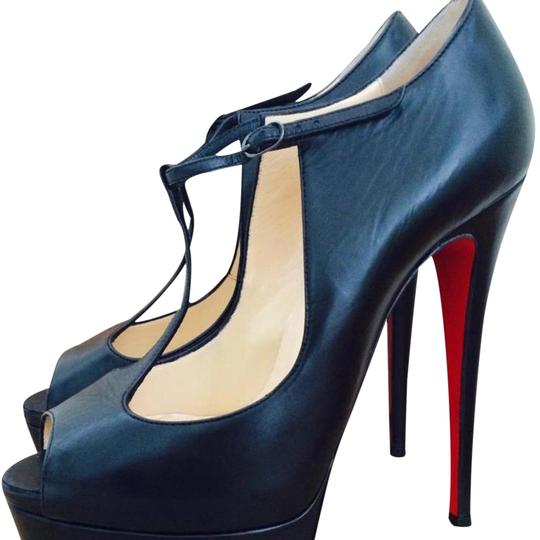 Preload https://img-static.tradesy.com/item/24106587/christian-louboutin-black-pumps-size-us-65-regular-m-b-0-1-540-540.jpg