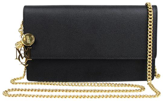 Preload https://img-static.tradesy.com/item/24106651/alexander-mcqueen-chain-pouch-wskull-charm-439181-black-leather-cross-body-bag-0-1-540-540.jpg