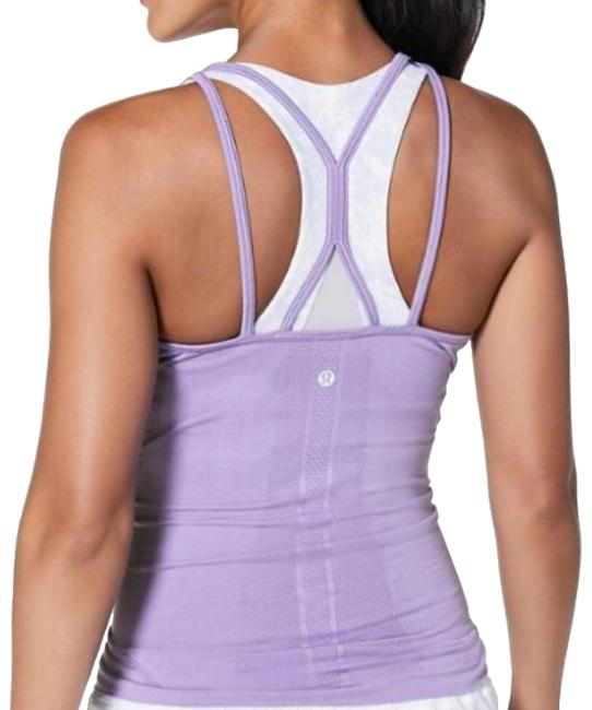 Preload https://img-static.tradesy.com/item/24106672/lululemon-enchanted-iris-swiftly-tech-strappy-activewear-top-size-10-m-0-1-650-650.jpg