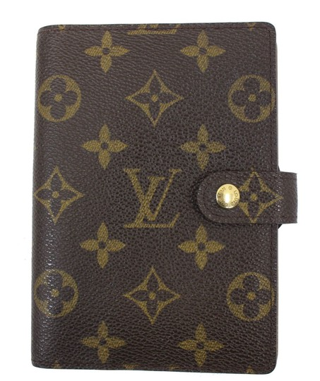 Preload https://img-static.tradesy.com/item/24106679/louis-vuitton-agenda-pm-monogram-canvas-day-planner-cover-wallet-0-0-540-540.jpg