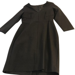 J.Crew Dress - item med img