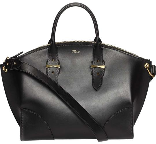 Preload https://img-static.tradesy.com/item/24106775/alexander-mcqueen-legend-shopper-black-calfskin-leather-tote-0-1-540-540.jpg
