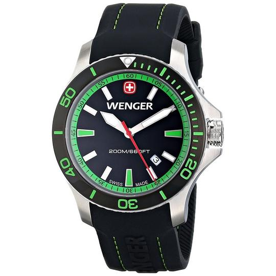 Preload https://img-static.tradesy.com/item/24106793/wenger-black-010641108-men-s-silicone-band-with-analog-dial-watch-0-0-540-540.jpg
