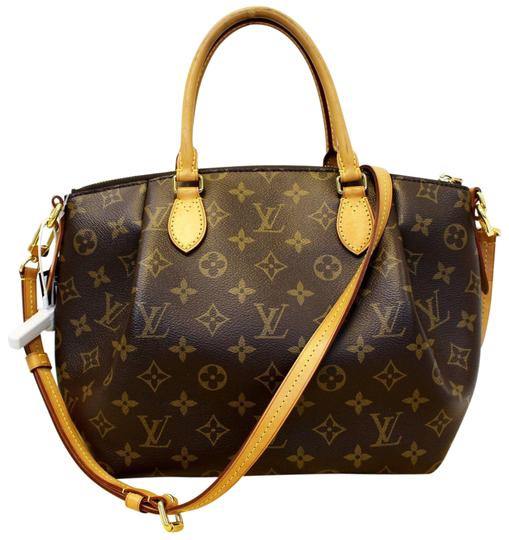 Preload https://img-static.tradesy.com/item/24106858/louis-vuitton-turenne-pm-monogram-canvas-brown-shoulder-bag-0-1-540-540.jpg