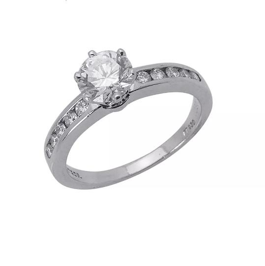 Preload https://img-static.tradesy.com/item/24106868/tiffany-and-co-co-platinum-950-vs1-e-round-brilliant-engagement-size-675-ring-0-0-540-540.jpg