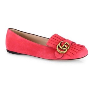c3ede9d1386 Gucci Ballet Flats - Up to 70% off at Tradesy