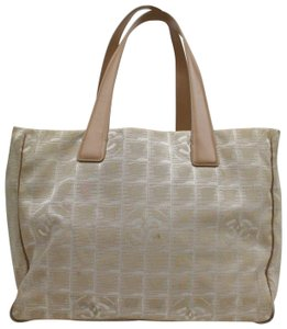 59f5521d95ac Chanel Shopper Gst Neverfull Goyard St Louis Tote in Beige