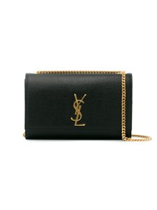 b1c32f99853d Saint Laurent Monogram Kate Kate Medium Kate Chain Monogram Kate Chain Kate  Chain Satchel Shoulder Bag