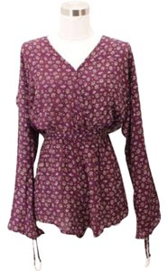 af7f5f7565c Faithfull the Brand Dresses - Up to 70% off a Tradesy (Page 2)
