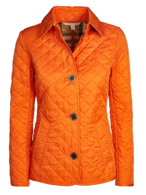 Preload https://img-static.tradesy.com/item/24109140/burberry-orange-elegant-by-brit-nwt56059-activewear-outerwear-size-2-xs-0-0-650-650.jpg