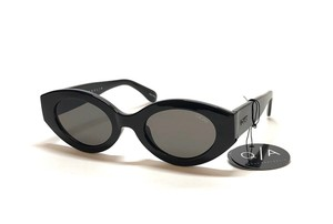 "Quay See Me Smile ""with tags"" FREE 3 DAY SHIPPING - Thick Sunglasses"