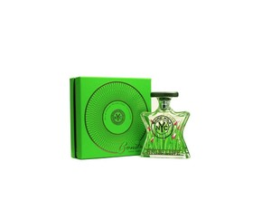 Bond No. 9 BOND No.9 HIGH LINE 3.3 FL Oz FOR Women