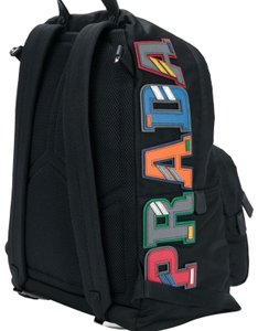 1bfb7c4a75 Prada Backpacks on Sale - Up to 70% off at Tradesy