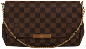 Louis Vuitton Favorite Favorite Mm Favorite Favorit Cross Body Bag