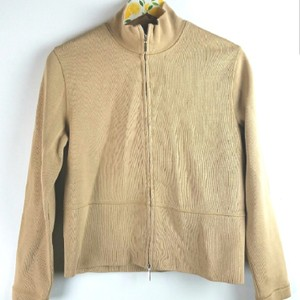 Façonnable Sweater