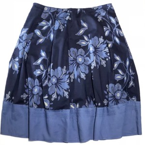 0a77c5f5956 Women s United Colors of Benetton Skirts - Up to 90% off at Tradesy