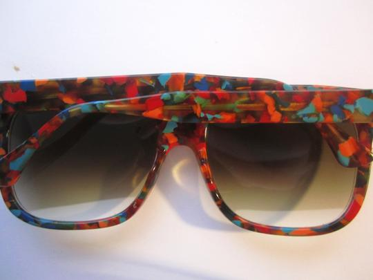 THIERRY LASRY Thierry Lasry Attracty Sunglasses Image 10