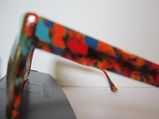 THIERRY LASRY Thierry Lasry Attracty Sunglasses Image 2