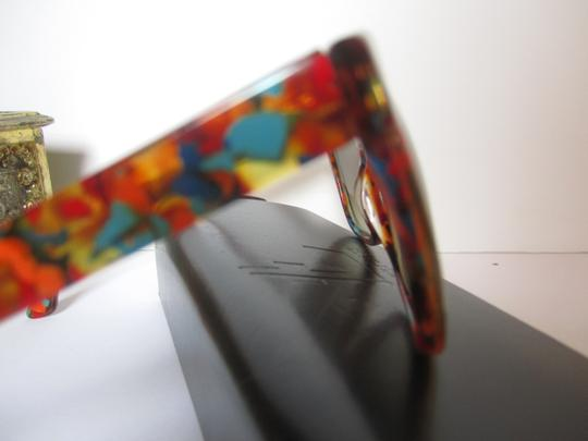 THIERRY LASRY Thierry Lasry Attracty Sunglasses Image 3